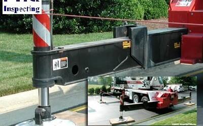 hydraulic-crane-jack